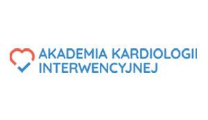 Akad_kard_interw