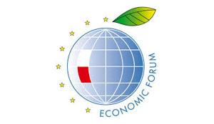 Economic_forum