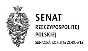 Senacka_komisja_zdrowia