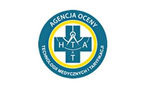 agencja_oceny