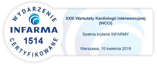 infarma_badge