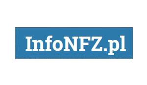 info_nfz
