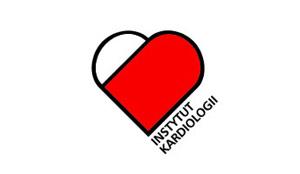 instytut_kardiologii