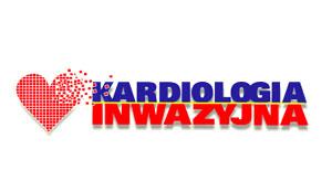 kardiologia_inwaz