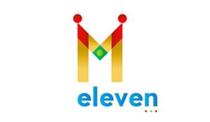 m-eleven