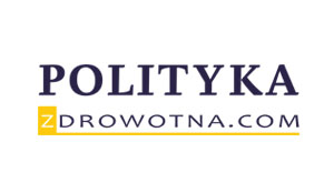 polityka_zdr