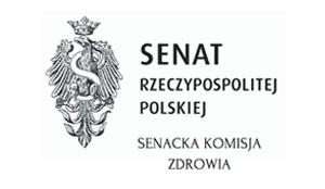 senacka_komisja