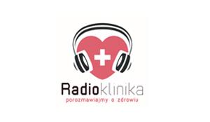 10_radio_klinika