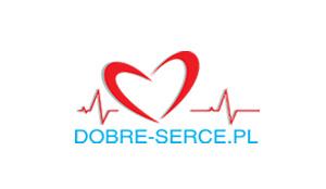 12_dobre_serce