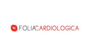 13_foila_cardio