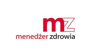 16_menedzer_zdrowia