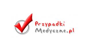 17_przypadki_medyczne