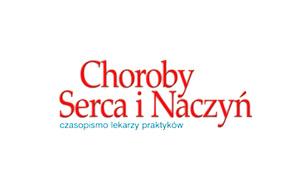 18_choroby_serca_naczyn