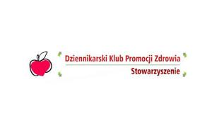 19_dziennikarski_klub