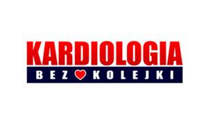 1_kardiologia