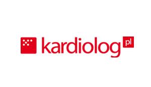 22_kardiolog