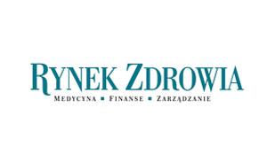 24_rynek_zdrowia