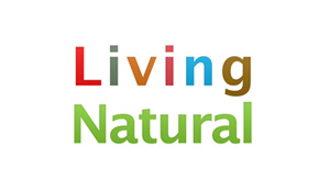 25_living_natural