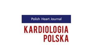3_kardiologia_polska