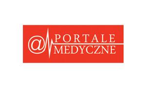 7_portale_medyczne