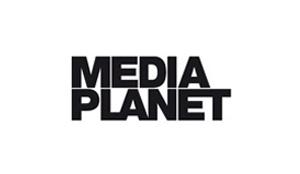 8_media_planet