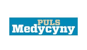 9_puls_medycyny
