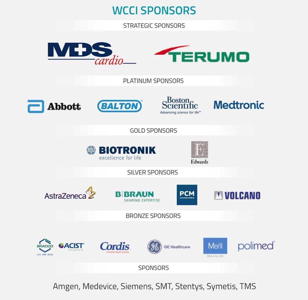sponsors_2018