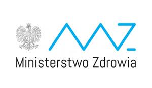 26_ministerstwo_zdrowia