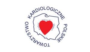Towarzystwo_kardiolog_polskie