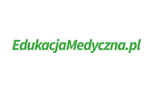 eduk_med