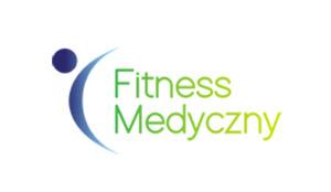 fitness_medyczny