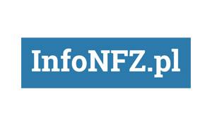 info-NFZ