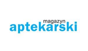 magazyn_aptekarski