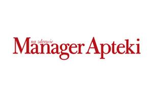 manager-apteki
