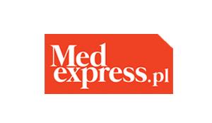 med_express