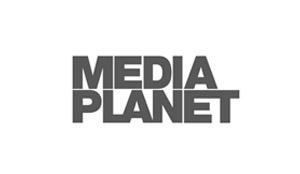 media_planet_1
