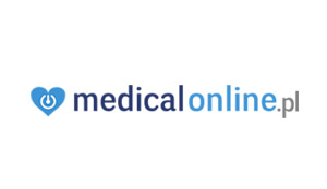 mediacal_online