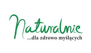 naturalnie