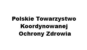 polskie_tow_ochr_zdrowia
