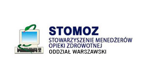 stomoz1