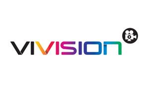 vivision