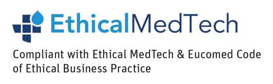 EthicalMedTech