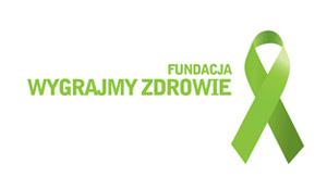 fundacja_wygrajmy_zdrowie