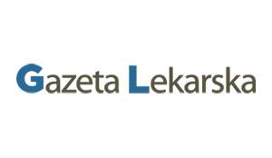 gazeta_lekarska