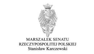 marszalek_senatu