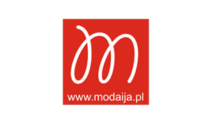 modaija