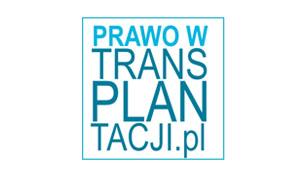 prawo_transpl
