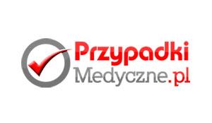 przypadki_mdeyczne