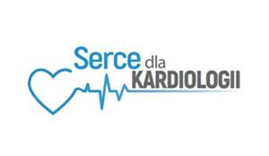 serce_dla_kardiologii