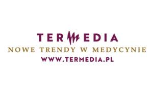 termedia1